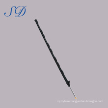 Selling Well Plastic Farm Fencing Stake/Electric Fencing Post