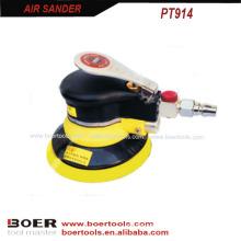 Air Sander