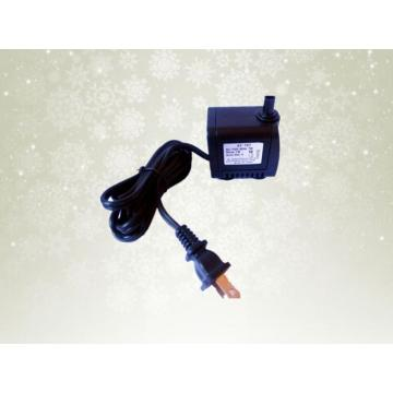 12v dc water pump for irrigatio