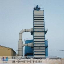 neue Paddy Reis industriellen Trockner zu verkaufen