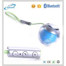 Лучшие Продажи Мини Bluetooth Динамик Громкой Связи Стерео Бас Динамик