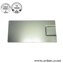 Stahl-Stanzteile-Blechprodukte