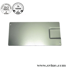 Steel Stamping Parts-Sheet Metal Products