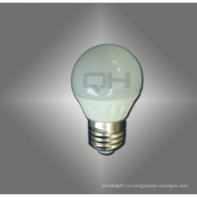 Светодиодные лампы частей