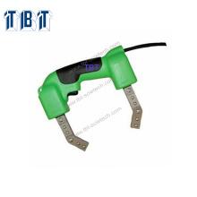 TBT M-1 LAB Detector Portátil de Partículas Magnéticas