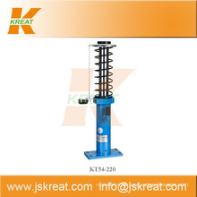 Elevator Parts|Safety Components|KT54-220 Oil Buffer