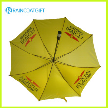 Large Advertising Golf Market Umbrella
