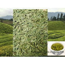 Best Selling Long Jin Tea