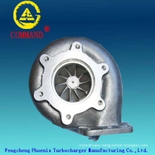 GT4288 universal turbocharger for Volvo (8194432)