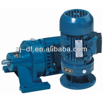 DOFINE WB series cycloidal gearboxes