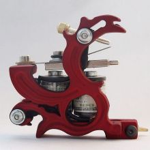 Original Design Handmade tattoo machine