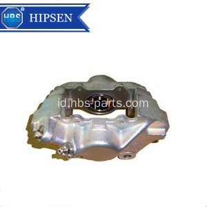 Rear Brake Caliper BHL108014 for  Land Rover