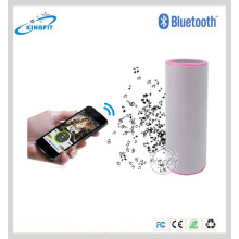 Popular Music Sound Amplifier Bluetooth LED Speaker