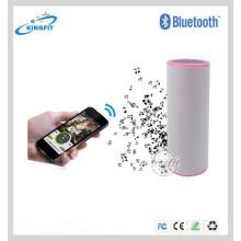Популярная музыка звук Усилитель Bluetooth светодиодные спикер