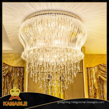Restaurant Decoration Chandelier Hotel Project Ceiling Lamp (Ka238)