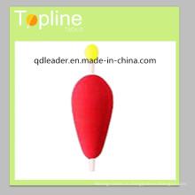 Популярные снасти в Китае