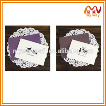 wholesale korean small gift items of different kinds of greeting card,birthday card