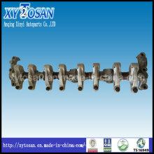 Conjunto de brazo oscilante de repuesto para Isuzu 4hf1 (8-97074614-0 / 8-94394424-0 / 8-97074617-0 / 8-94396598-0)
