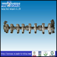 Spare Part Rocker Arm Assembly for Isuzu 4hf1 (8-97074614-0/8-94394424-0/8-97074617-0/8-94396598-0)