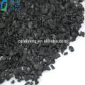 Fabricante de carbón activado de la purificación del agua potable