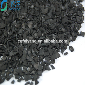 Drinking Water Purification Activated Carbon Manufacturer