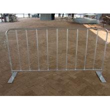 Abrazaderas de valla temporal de alta calidad (SL 69)
