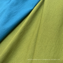 Эластичная бенгалинская ткань из вискозы, нейлона