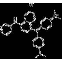 victariapureblue b CAS NO.2580-56-5
