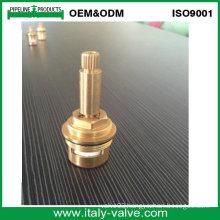 Customized Quality Brass Cartridge (AV-BC0002)