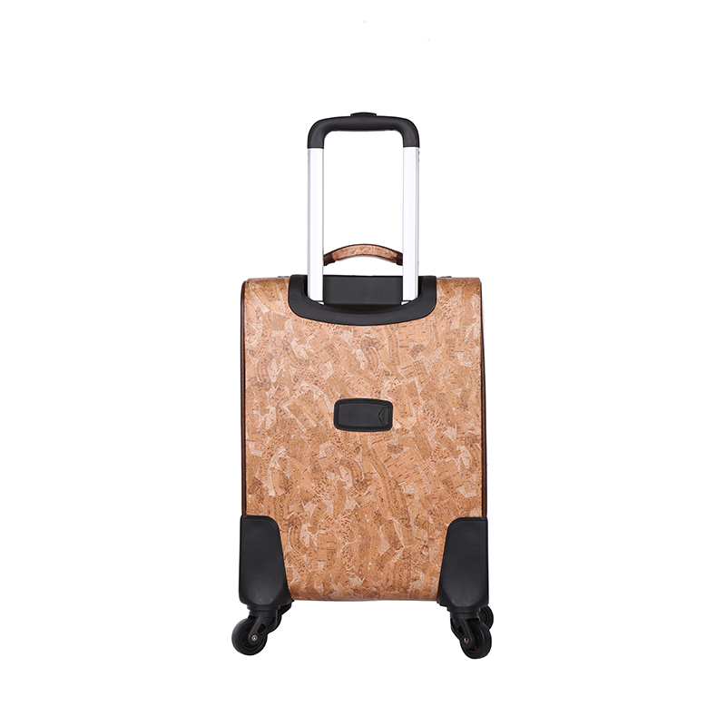 Cheap Price Travel Luggage