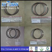 Anneau de piston pour pièces de rechange pour Nissan R-Krp26704-00