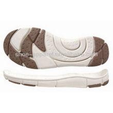 Cheap EVA Shoes Sole al por mayor