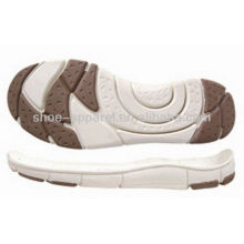 Cheap EVA Shoes Sole wholesale