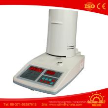 Sfy-60 Infrared Seed Moisture Meter Paddy Rice Moisture Meter