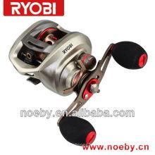 RYOBI AQUILA fishing reel casting reel ryobi reel