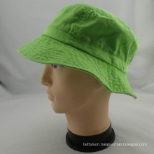 Wholesale Customized Cheap Bucket Hats