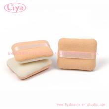 Factory Price Latex Facial Sponge