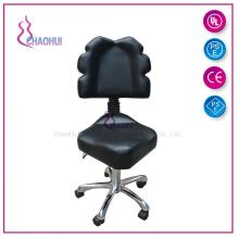 Wholesale salon master chair