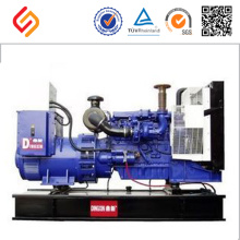 alta qualidade toyota marine diesel engine
