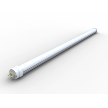 10W 60cm 85-265V LED T8 Rohr