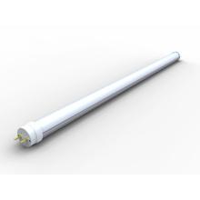 Tubo de 10W 60cm 85-265V LED T8