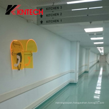 Noise Reduction Booth RF-11 From Kntech