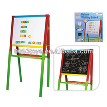 Children writing/learning board new kids toys for 2014