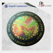 2014 Laser-Anti-Schimmel-Aufkleber für Schuhe, Schuhe Anti-Schimmel-Aufkleber