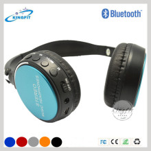 New 4 in 1 Wholesale Wireless Bluetooth Headphone