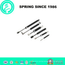 Stainless Steel Gas Spring for Automobiles
