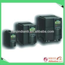 Siemens Aufzugsumrichter 6SE6440-2UC13-7AA1