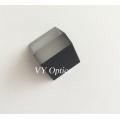 Prisma óptico de impressão digital para um scanner de dedos da China