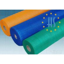 Usine de fabrication de fil de moustique de fibre de verre