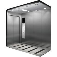 Elevador do elevador do hospital de Aksen Elevador 1600kg